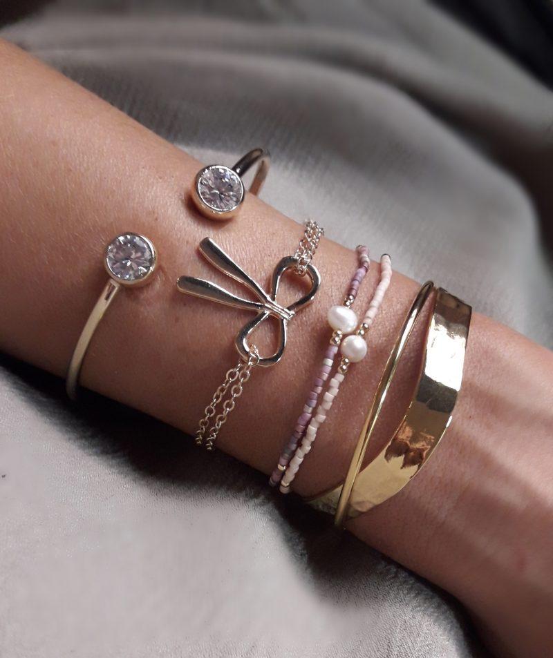 bijoux fantaisie createur pas cher