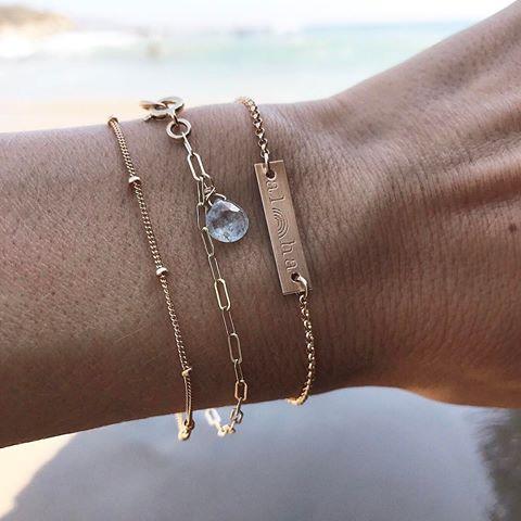bijoux fantaisie pas cher femme en ligne