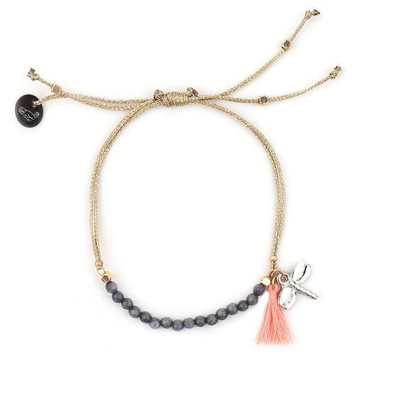 bracelet cadeau éteé