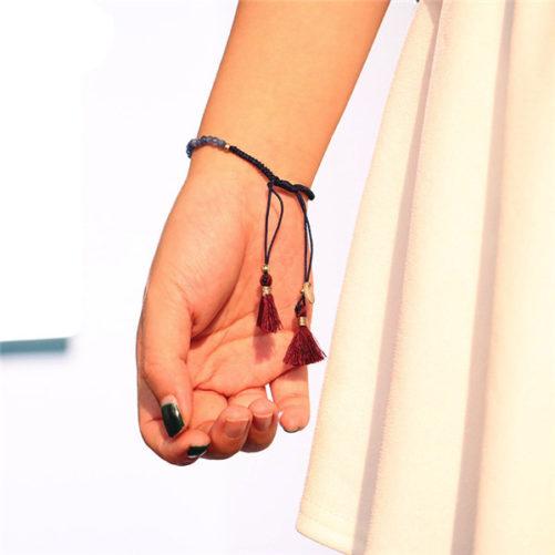 bracelet cadeau tendance