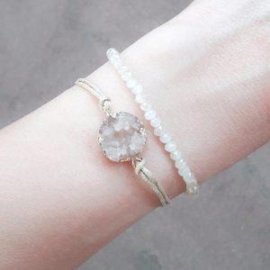 bracelet tendance chic