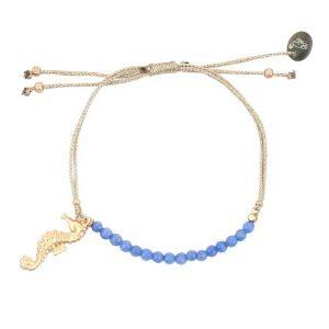 bracelet tendance ete cadeau femme