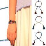 bracelets cadeau tendance