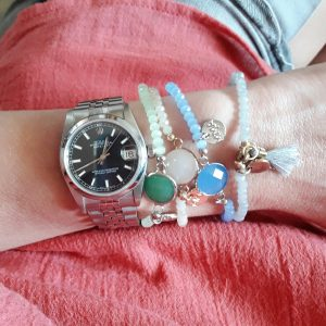 bracelets tendance originaux