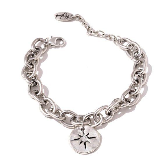cadeau bracelet tendance 2021