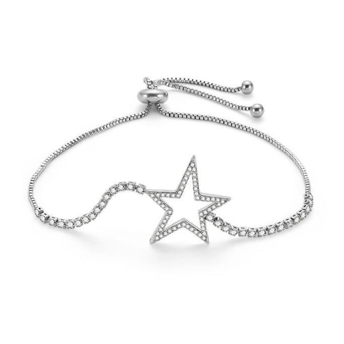 bracelet cadeau swarovski