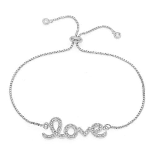 bracelet love cadeau original