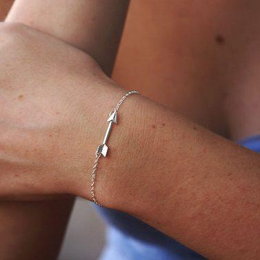 bracelet fantaisie tendance original