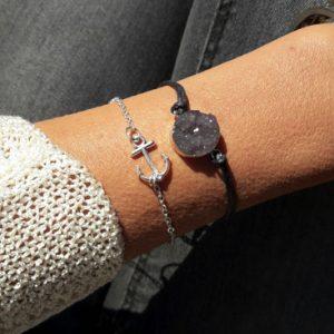 coffret cadeau bracelet pour femme