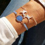 coffret cadeau bijoux bracelets