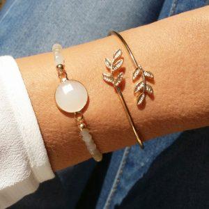 coffret cadeau bracelets