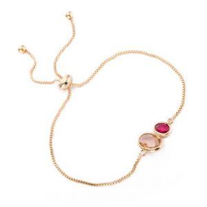Bracelet petite joaillerie cadeau