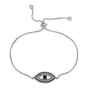 bracelet petite joaillerie femme