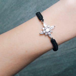 idee bracelet cadeau