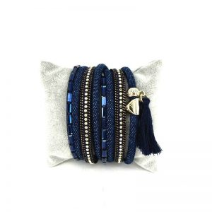 bracelet cuir femme tendance bracelet cuir femme tendance