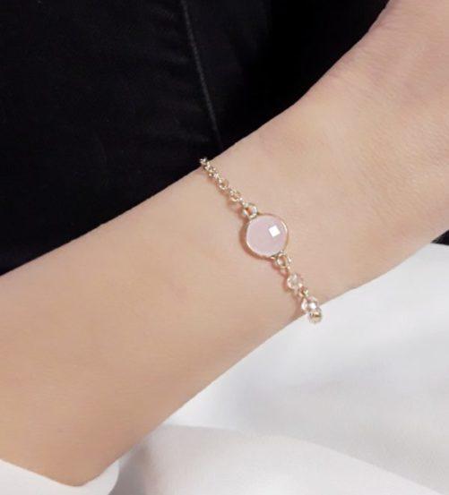 bracelet tendance ete pas cher