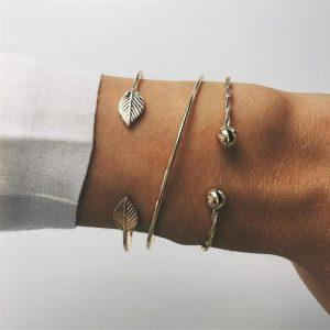 bracelet createur cadeau