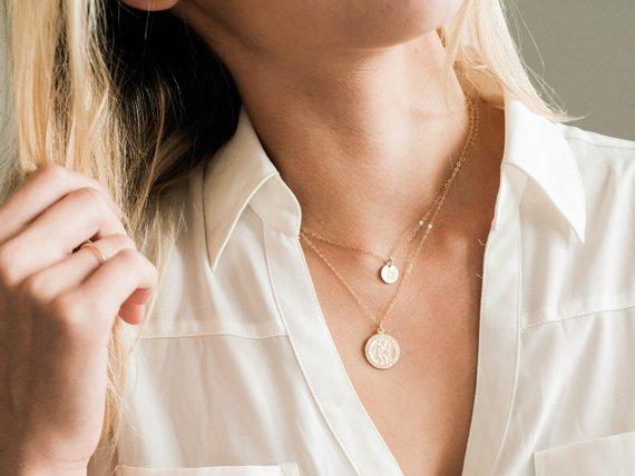 bijoux tendance ete 10