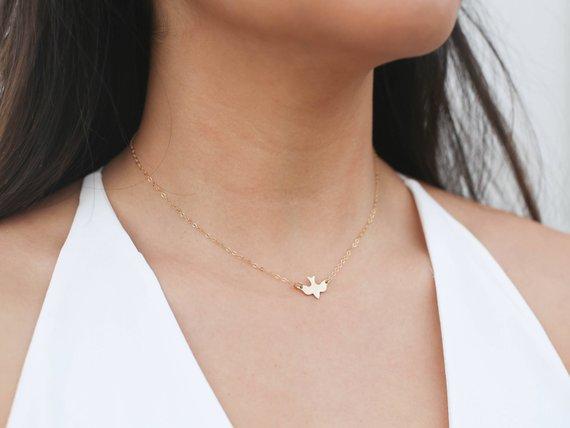 bijoux tendance ete 2019