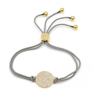 bracelet createur tendance 2019