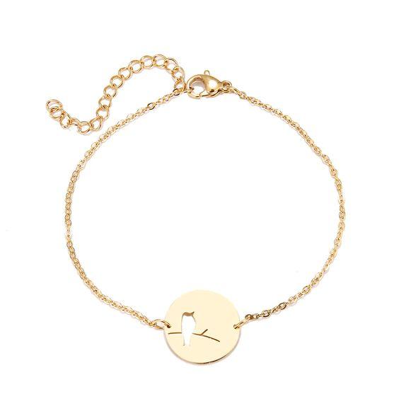 bracelet cadeau fantaisie