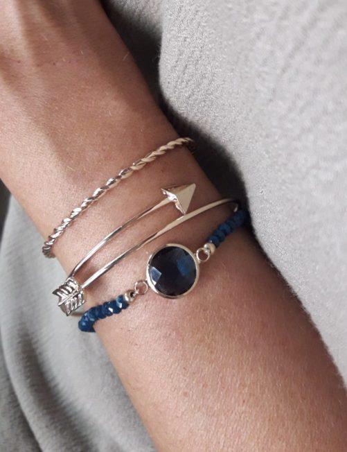 bracelets fantaisie tendance 2019