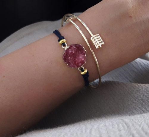 coffret bracelet fantaisie pas cher