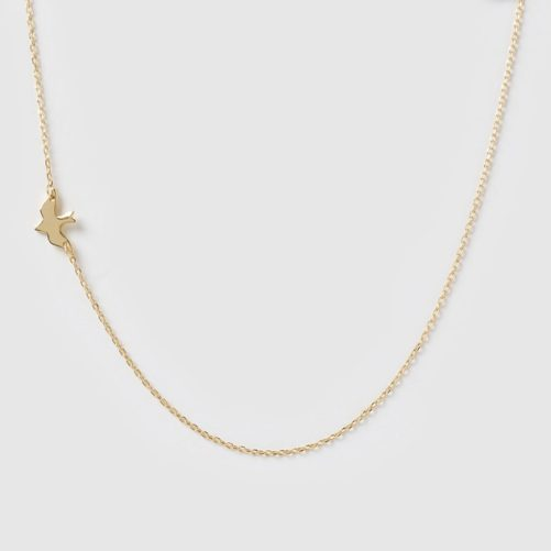collier cadeau original femmes