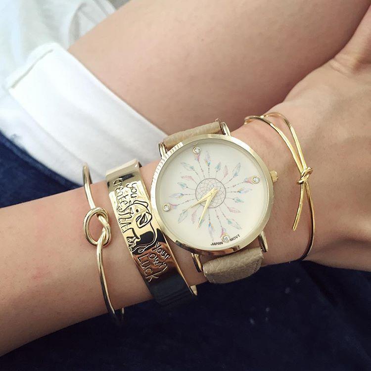 quel montre choisir pour noel