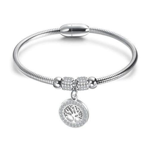 bracelet arbre de vie cadeau
