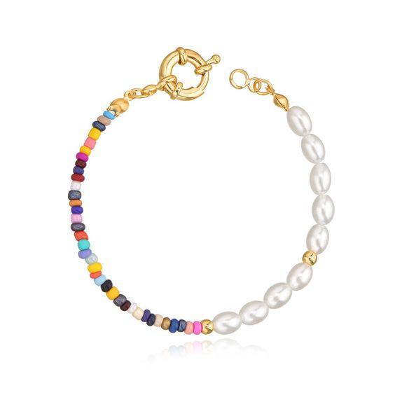 bracelet fantaisie tendance ete 2021